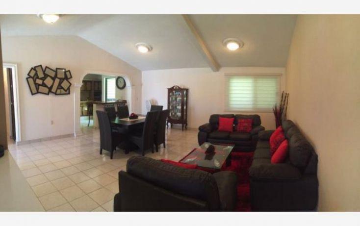 Foto de casa en venta en refeineria lazaro cardenas 207, bosques del arroyo, mazatlán, sinaloa, 1815412 no 03