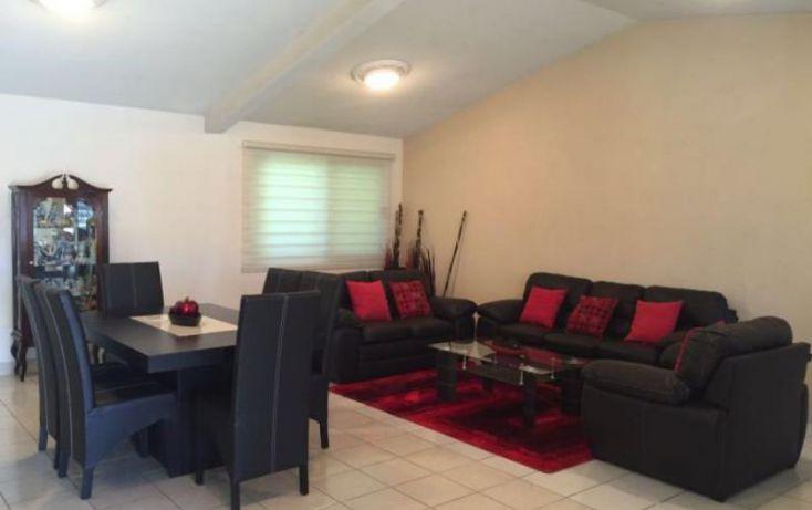 Foto de casa en venta en refeineria lazaro cardenas 207, bosques del arroyo, mazatlán, sinaloa, 1815412 no 04