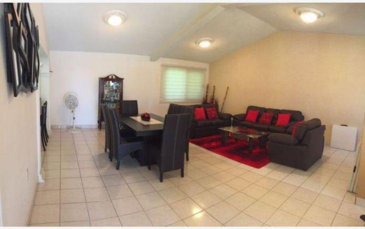 Foto de casa en venta en refeineria lazaro cardenas 207, bosques del arroyo, mazatlán, sinaloa, 1815412 no 05