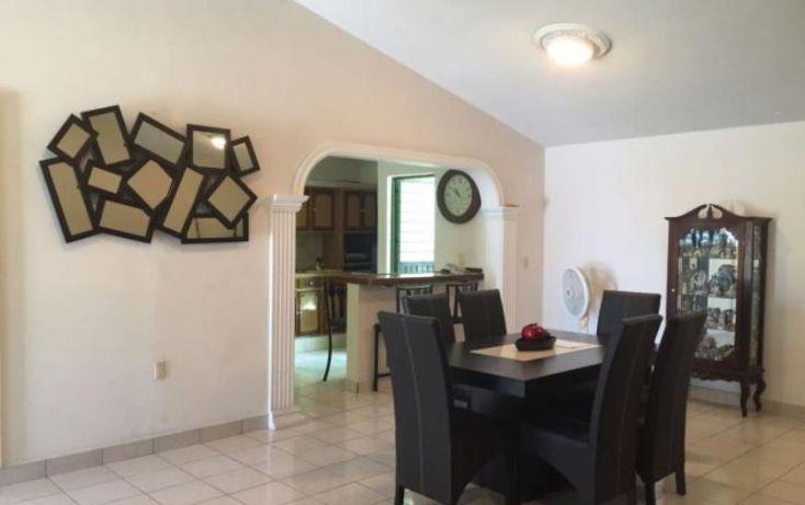 Foto de casa en venta en refeineria lazaro cardenas 207, bosques del arroyo, mazatlán, sinaloa, 1815412 no 06