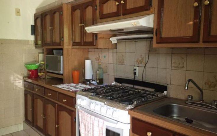 Foto de casa en venta en refeineria lazaro cardenas 207, bosques del arroyo, mazatlán, sinaloa, 1815412 no 07