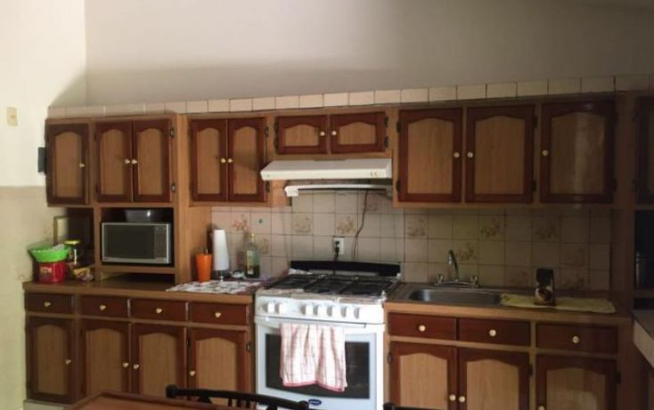 Foto de casa en venta en refeineria lazaro cardenas 207, bosques del arroyo, mazatlán, sinaloa, 1815412 no 08