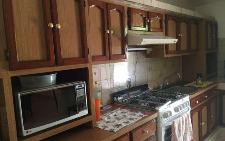 Foto de casa en venta en refeineria lazaro cardenas 207, bosques del arroyo, mazatlán, sinaloa, 1815412 no 09
