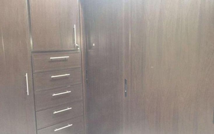 Foto de casa en venta en refeineria lazaro cardenas 207, bosques del arroyo, mazatlán, sinaloa, 1815412 no 11