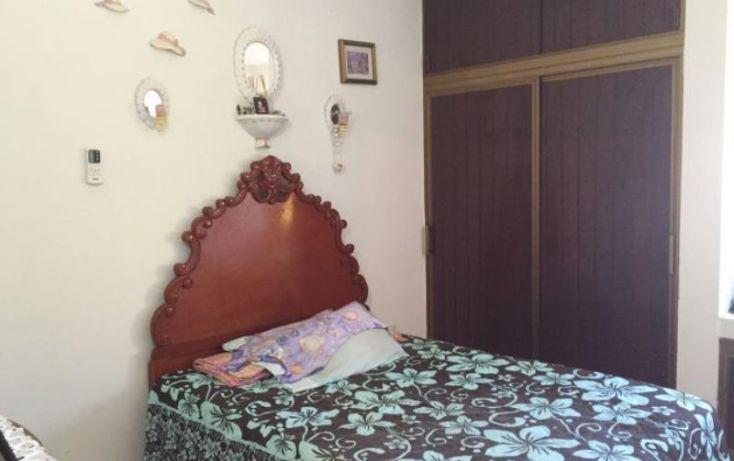 Foto de casa en venta en refeineria lazaro cardenas 207, bosques del arroyo, mazatlán, sinaloa, 1815412 no 13