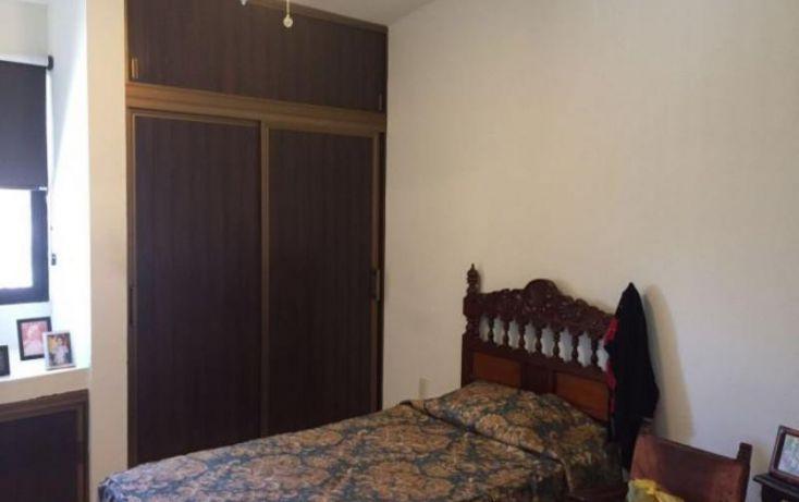 Foto de casa en venta en refeineria lazaro cardenas 207, bosques del arroyo, mazatlán, sinaloa, 1815412 no 14