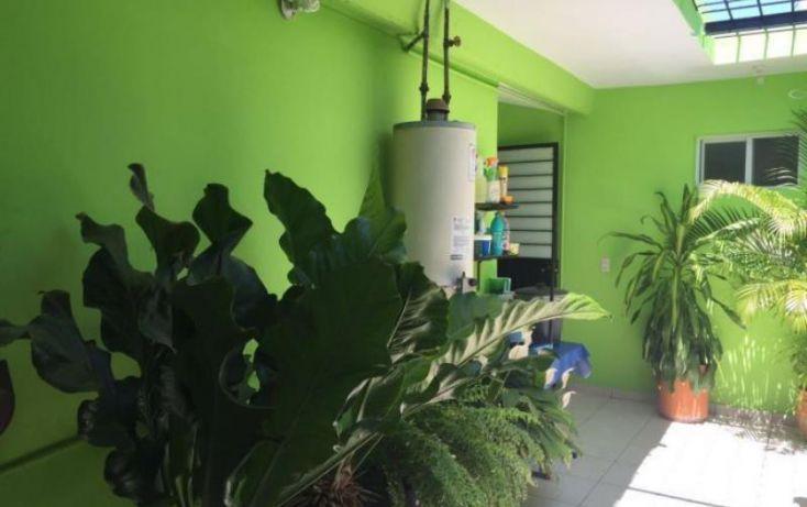 Foto de casa en venta en refeineria lazaro cardenas 207, bosques del arroyo, mazatlán, sinaloa, 1815412 no 15