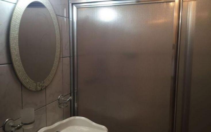 Foto de casa en venta en refeineria lazaro cardenas 207, bosques del arroyo, mazatlán, sinaloa, 1815412 no 16
