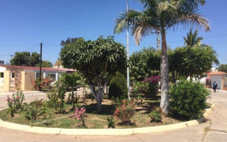 Foto de casa en venta en refeineria lazaro cardenas 207, bosques del arroyo, mazatlán, sinaloa, 1815412 no 17