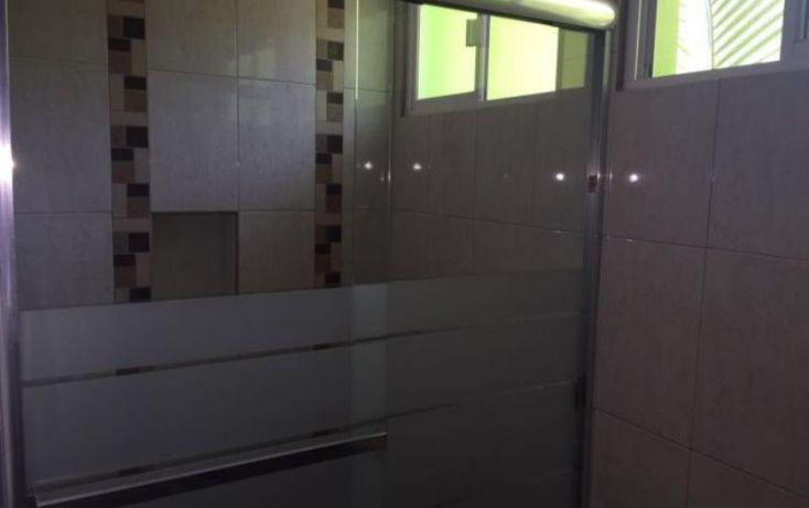 Foto de casa en venta en refeineria lazaro cardenas 207, bosques del arroyo, mazatlán, sinaloa, 1815412 no 18
