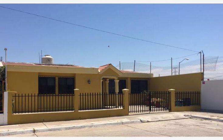 Foto de casa en venta en refineria lazaro cardenes 207, bosques del arroyo, mazatlán, sinaloa, 1815968 no 02