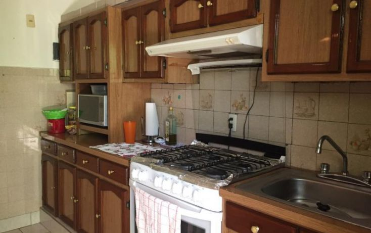 Foto de casa en venta en refineria lazaro cardenes 207, bosques del arroyo, mazatlán, sinaloa, 1815968 no 08