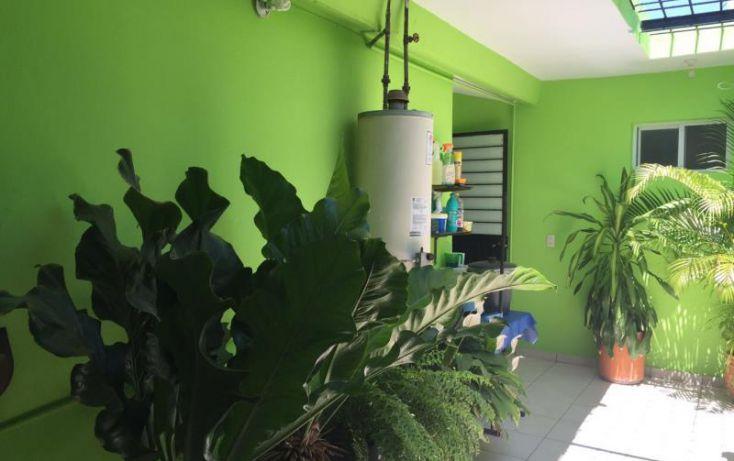 Foto de casa en venta en refineria lazaro cardenes 207, bosques del arroyo, mazatlán, sinaloa, 1815968 no 10