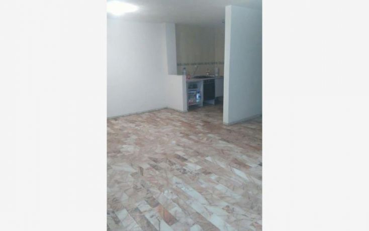 Foto de departamento en venta en reforma 1, san josé, irapuato, guanajuato, 1729182 no 02