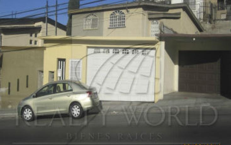 Foto de casa en venta en reforma 1403, ampliación reforma, tijuana, baja california norte, 696409 no 01
