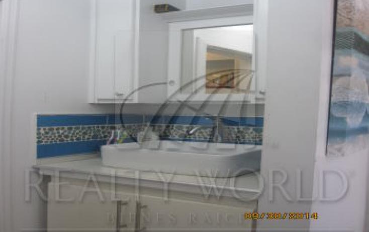Foto de casa en venta en reforma 1403, ampliación reforma, tijuana, baja california norte, 696409 no 02