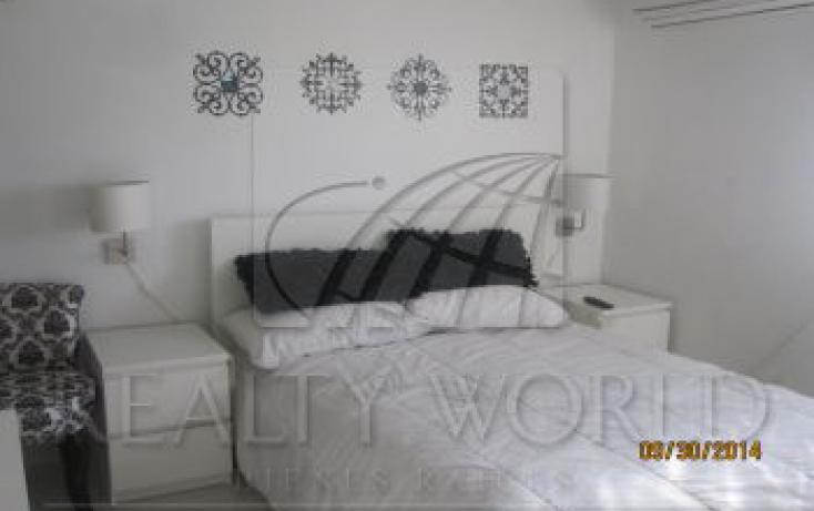 Foto de casa en venta en reforma 1403, ampliación reforma, tijuana, baja california norte, 696409 no 03