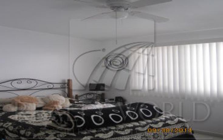 Foto de casa en venta en reforma 1403, ampliación reforma, tijuana, baja california norte, 696409 no 06