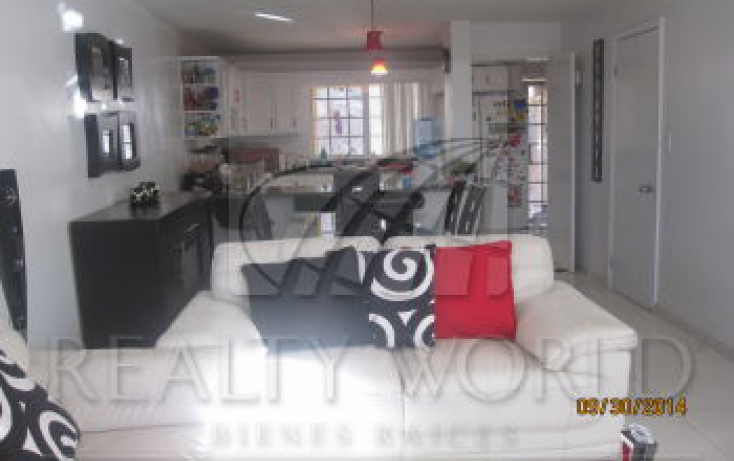 Foto de casa en venta en reforma 1403, ampliación reforma, tijuana, baja california norte, 696409 no 08