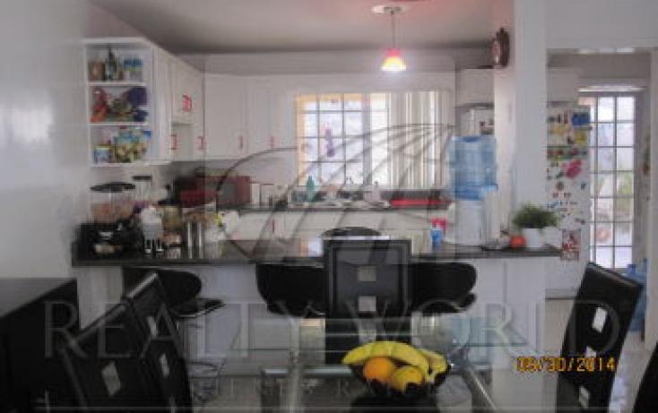 Foto de casa en venta en reforma 1403, ampliación reforma, tijuana, baja california norte, 696409 no 09