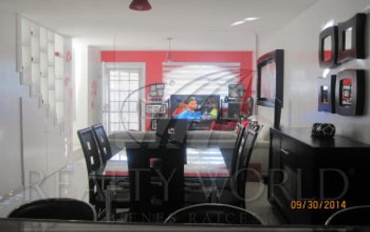 Foto de casa en venta en reforma 1403, ampliación reforma, tijuana, baja california norte, 696409 no 10