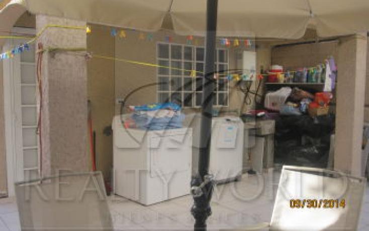 Foto de casa en venta en reforma 1403, ampliación reforma, tijuana, baja california norte, 696409 no 11