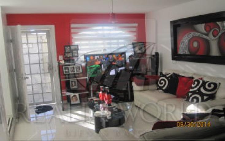 Foto de casa en venta en reforma 1403, ampliación reforma, tijuana, baja california norte, 696409 no 12