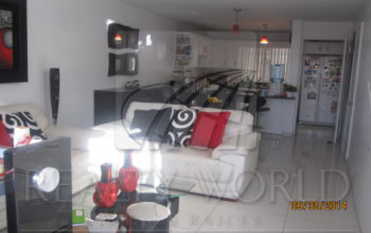 Foto de casa en venta en reforma 1403, ampliación reforma, tijuana, baja california norte, 696409 no 13