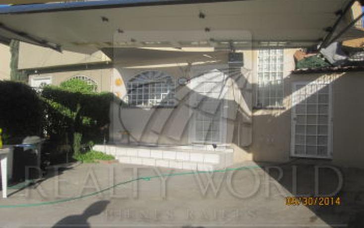 Foto de casa en venta en reforma 1403, ampliación reforma, tijuana, baja california norte, 696409 no 14