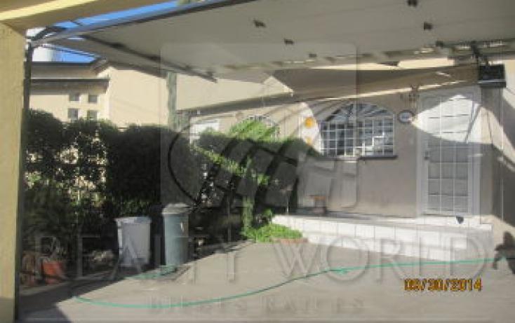 Foto de casa en venta en reforma 1403, ampliación reforma, tijuana, baja california norte, 696409 no 15