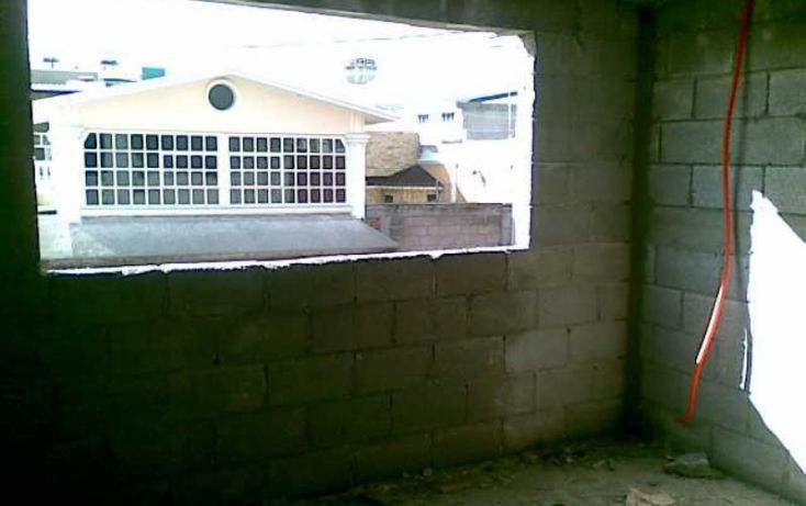 Foto de casa en venta en reforma 17, tlacomulco, tlaxcala, tlaxcala, 1534256 no 03