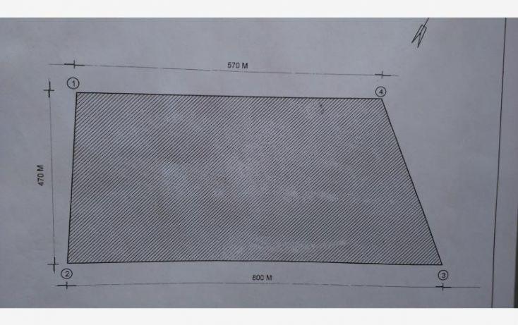 Foto de terreno habitacional en venta en reforma 2, el rincón, juárez, chiapas, 1943894 no 11