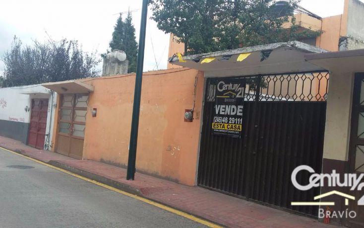 Foto de casa en venta en reforma 22, santa ana chiautempan centro, chiautempan, tlaxcala, 1800074 no 01