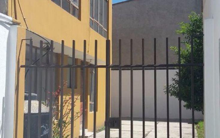 Foto de casa en venta en reforma 22, santa ana chiautempan centro, chiautempan, tlaxcala, 1800074 no 02