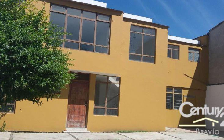 Foto de casa en venta en reforma 22, santa ana chiautempan centro, chiautempan, tlaxcala, 1800074 no 03