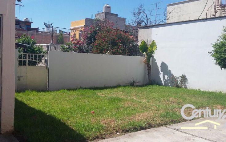 Foto de casa en venta en reforma 22, santa ana chiautempan centro, chiautempan, tlaxcala, 1800074 no 04