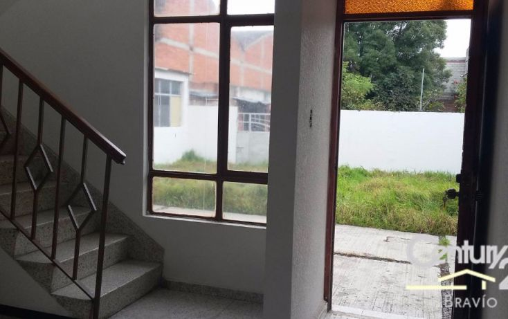Foto de casa en venta en reforma 22, santa ana chiautempan centro, chiautempan, tlaxcala, 1800074 no 05