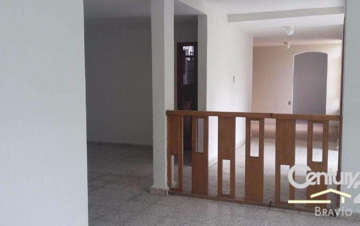 Foto de casa en venta en reforma 22, santa ana chiautempan centro, chiautempan, tlaxcala, 1800074 no 06