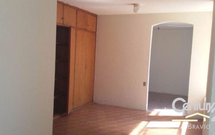 Foto de casa en venta en reforma 22, santa ana chiautempan centro, chiautempan, tlaxcala, 1800074 no 07