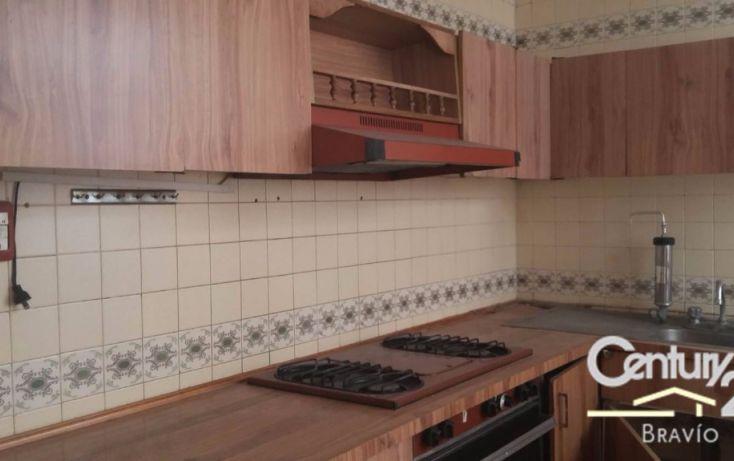 Foto de casa en venta en reforma 22, santa ana chiautempan centro, chiautempan, tlaxcala, 1800074 no 08