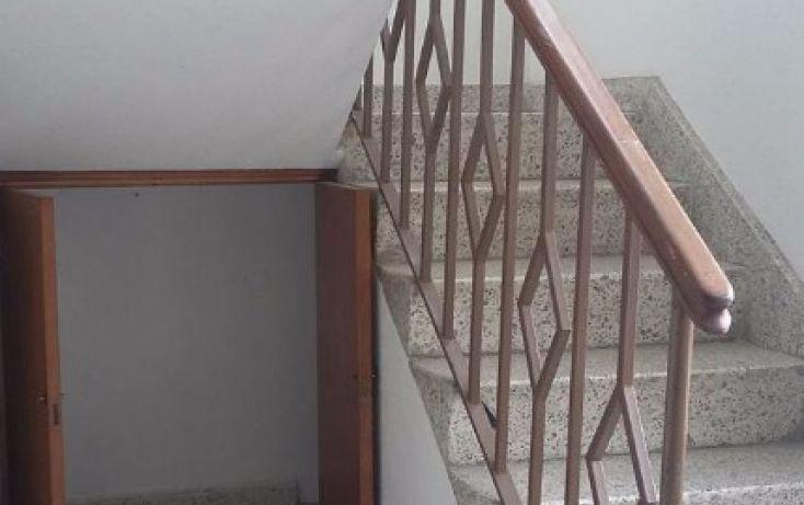 Foto de casa en venta en reforma 22, santa ana chiautempan centro, chiautempan, tlaxcala, 1800074 no 09