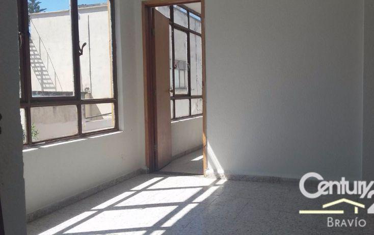 Foto de casa en venta en reforma 22, santa ana chiautempan centro, chiautempan, tlaxcala, 1800074 no 10
