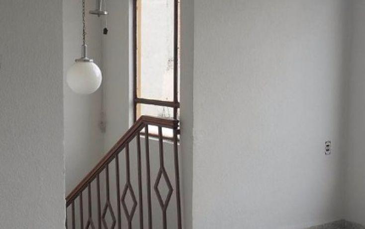 Foto de casa en venta en reforma 22, santa ana chiautempan centro, chiautempan, tlaxcala, 1800074 no 11