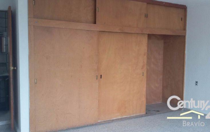 Foto de casa en venta en reforma 22, santa ana chiautempan centro, chiautempan, tlaxcala, 1800074 no 12
