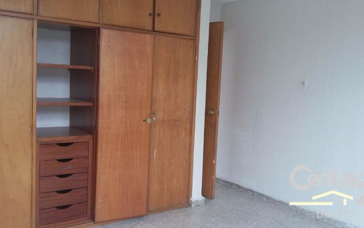 Foto de casa en venta en reforma 22, santa ana chiautempan centro, chiautempan, tlaxcala, 1800074 no 13