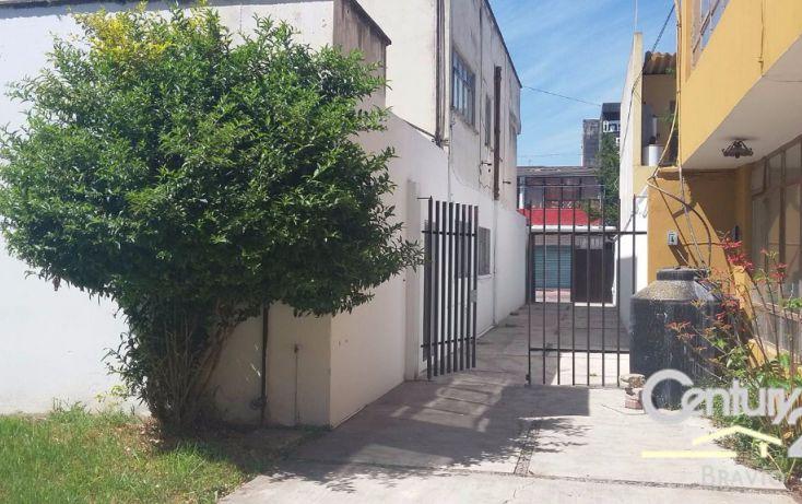 Foto de casa en venta en reforma 22, santa ana chiautempan centro, chiautempan, tlaxcala, 1800074 no 14