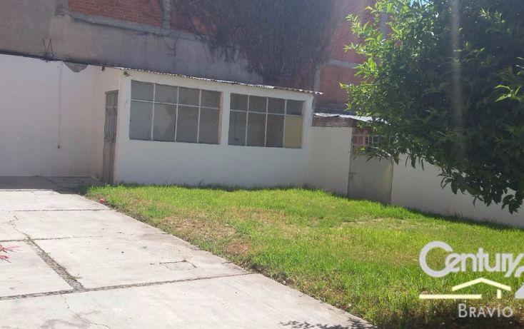 Foto de casa en venta en reforma 22, santa ana chiautempan centro, chiautempan, tlaxcala, 1800074 no 15