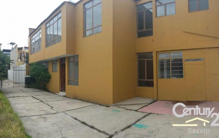 Foto de casa en venta en reforma 22, santa ana chiautempan centro, chiautempan, tlaxcala, 1800074 no 16
