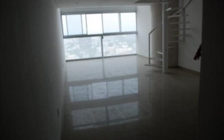 Foto de departamento en renta en reforma 222, juárez, cuauhtémoc, df, 400451 no 01