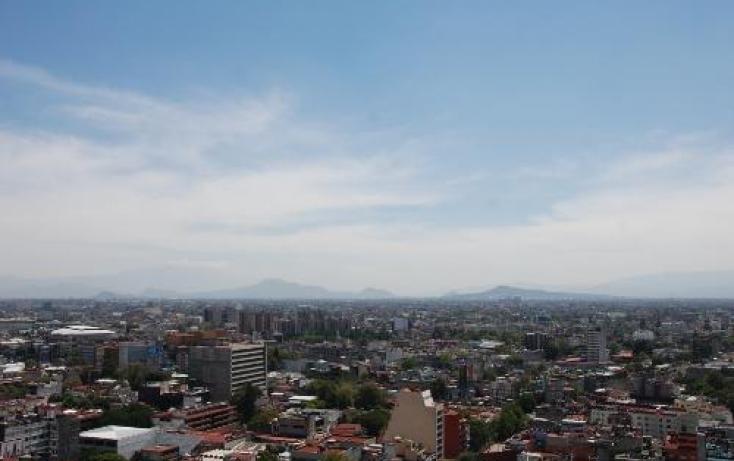 Foto de departamento en renta en reforma 222, juárez, cuauhtémoc, df, 400451 no 06